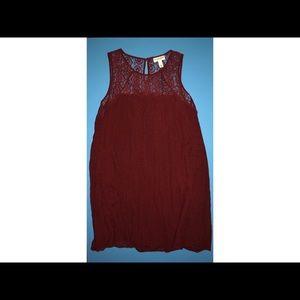 Liz Lange Other - LIz Lange maternity dress